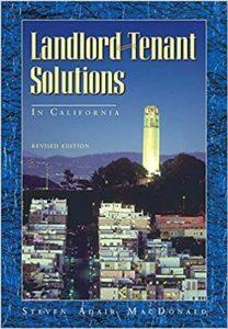 Landlord Tenant Solutions