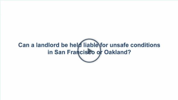 San Francisco Habilitability Lawyer