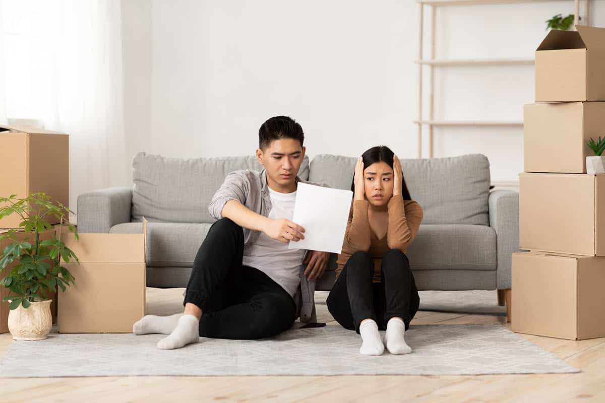 Wrongful Eviction Attorney San Francisco