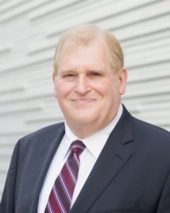 san francisco civil litigation attorney jethro busch attorney
