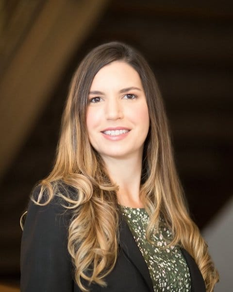 civil litigation attorney olivia dopler attorney