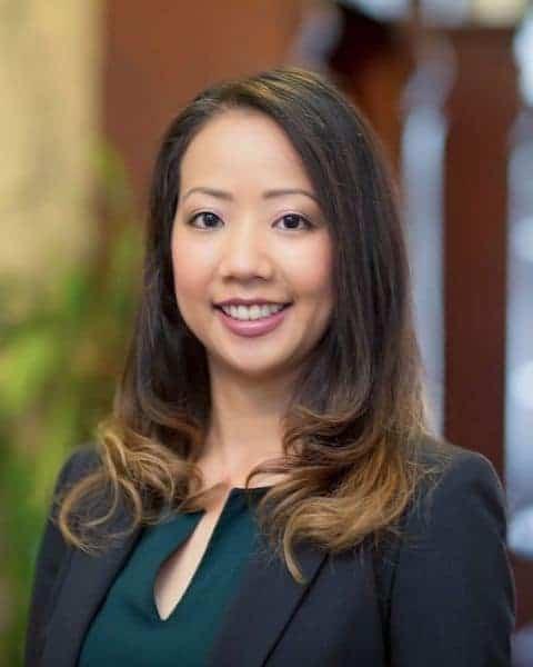 civil litigation attorney in san francisco tiffany w yee attorney